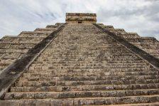 Yucatan-17