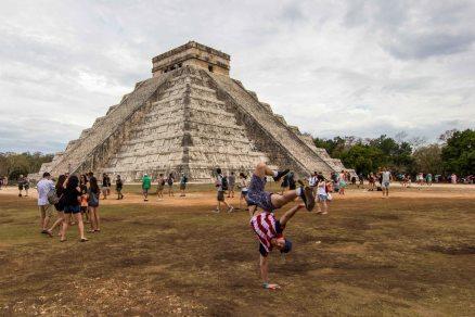 Yucatan-21