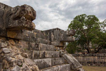 Yucatan-24