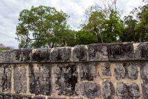 Yucatan-25