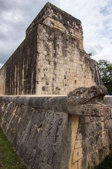 Yucatan-29