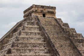 Yucatan-31