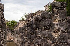Yucatan-37