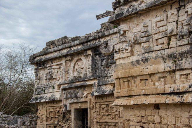 Yucatan-40
