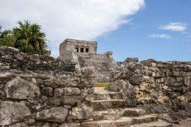 Yucatan-44