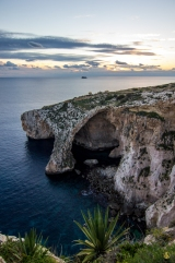 Blue Grotto-15