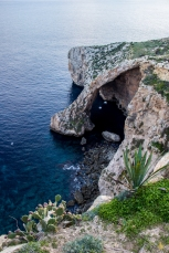 Blue Grotto-2