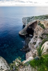 Blue Grotto-3