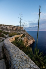 Blue Grotto-6