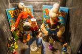 Popeye Village-18
