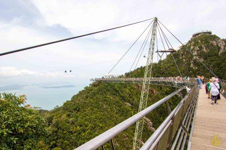 Malaisiee-114