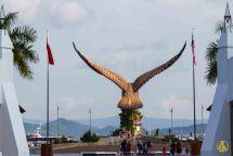 Malaisiee-133