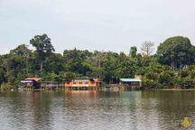 Malaisiee-140