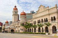 Malaisiee-263