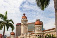 Malaisiee-374