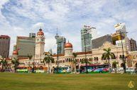 Malaisiee-414