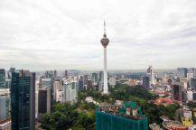 Malaisiee-422