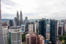 Malaisiee-423