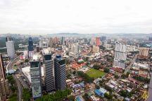 Malaisiee-424