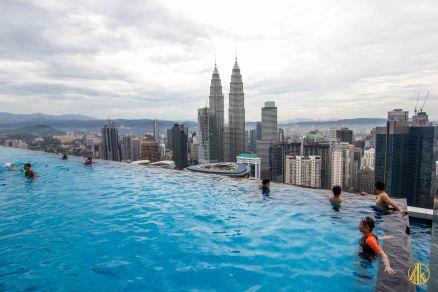 Malaisiee-427