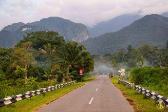 Malaisiee-431