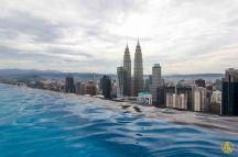 Malaisiee-443