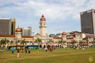 Malaisiee-520