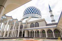 Malaisiee-543