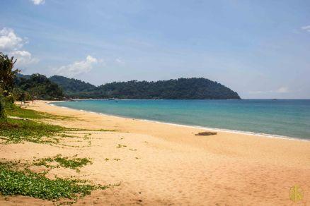 Malaisiee-580