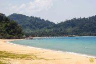 Malaisiee-581