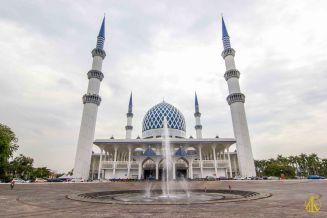 Malaisiee-654