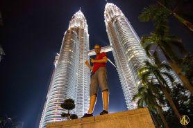 Malaisiee-69