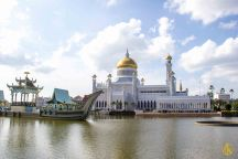 Malaisiee-770
