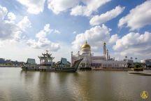 Malaisiee-773