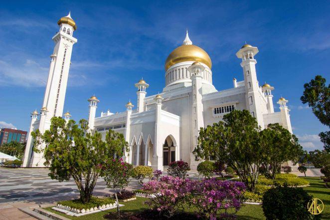 Malaisiee-778