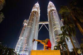 Malaisiee-78
