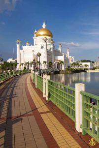 Malaisiee-793