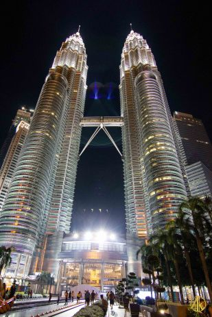 Malaisiee-81