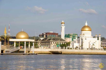 Malaisiee-813