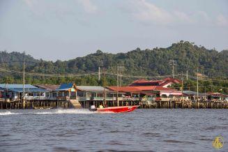 Malaisiee-821