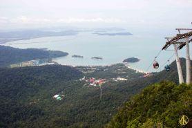 Malaisiee-91