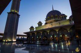 Malaisiee-987