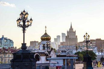 Moscou-10
