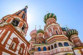Moscou-103