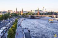 Moscou-11