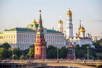 Moscou-12