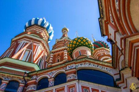 Moscou-127