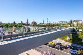 Moscou-135