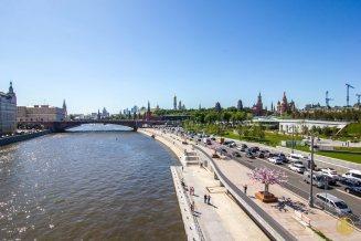 Moscou-136