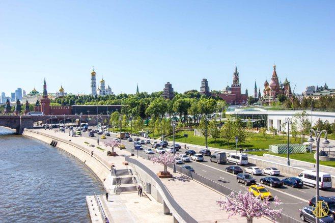 Moscou-137